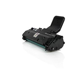 DELL 593-10094 / RD80W alternatif - Toner noir