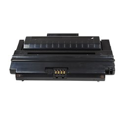 DELL 593-10329 / HX756 compatible - Toner noir