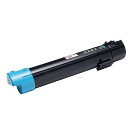 DELL 593-BBCS / M3TD7 alternatif - Toner cyan