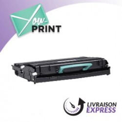 DELL DM253 / 593-10334 compatible - Toner noir