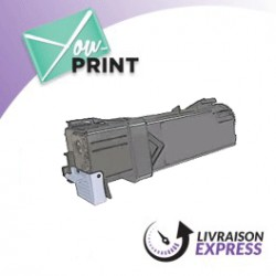 DELL 2FV35 / 593-11039 compatible - Toner