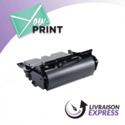 DELL RD907 / 595-10012 compatible - Toner