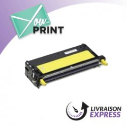 EPSON 1162 / C 13 S0 51162 alternatif - Toner Jaune