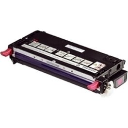 DELL 593-10374 / H394N alternatif - Toner magenta