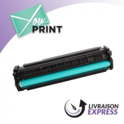 HP CF403A / 201A alternatif - Toner Magenta