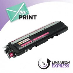 BROTHER TN246M compatible - Toner Magenta