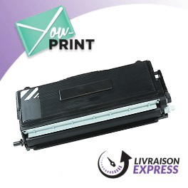 BROTHER TN3060 compatible - Toner Noir