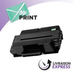 XEROX 106 R 02311 alternatif - Toner Noir