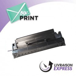 XEROX 113 R 00296 alternatif - Toner Noir