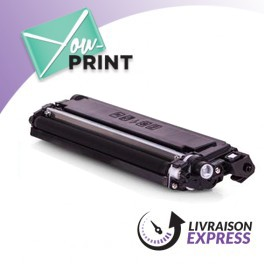 BROTHER TN243B compatible - Toner Noir