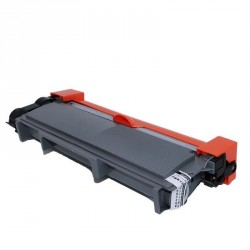 Brother TN2420 compatible - Toner Noir
