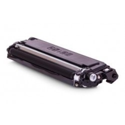 Brother TN247BK compatible - Toner Noir