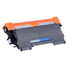 BROTHER TN2210 compatible - Toner Noir
