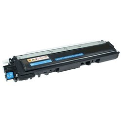 BROTHER TN246C compatible - Toner Cyan