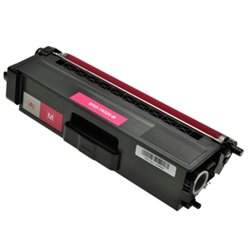BROTHER TN321M compatible - Toner Magenta