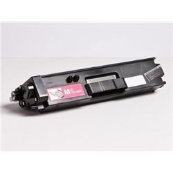 BROTHER TN326M compatible - Toner Magenta