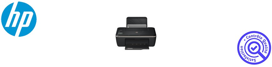 DeskJet Ink Advantage 2515