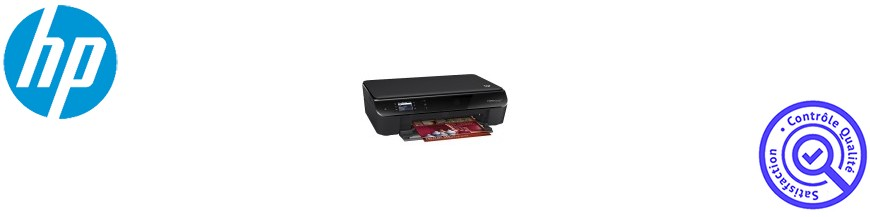 DeskJet Ink Advantage 3546 e-All-in-One