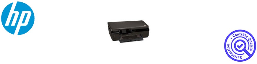 PhotoSmart 5522 e All-in-One