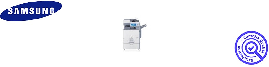 MultiXpress C 9250 ND