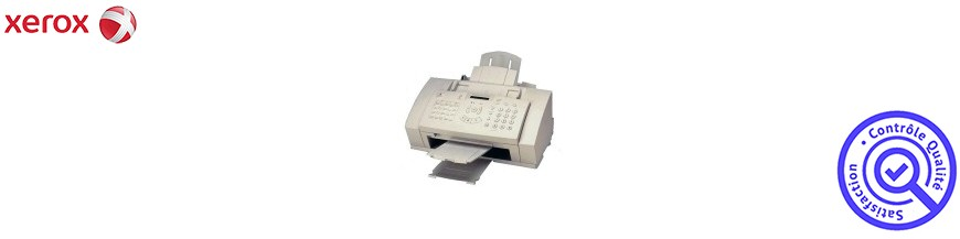 Document WorkCentre 470 Series