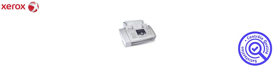 Office Fax IF 6000 Series