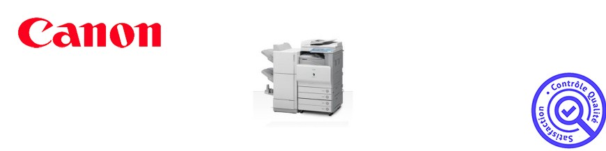 Color Imagerunner C 2800 Series