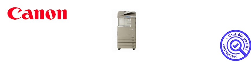 Imagerunner Advance C 2230 i