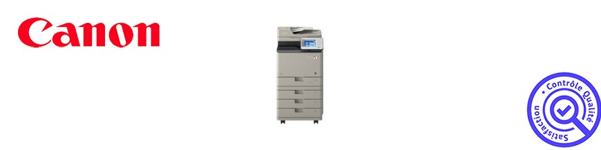 Imagerunner Advance C 350 Series