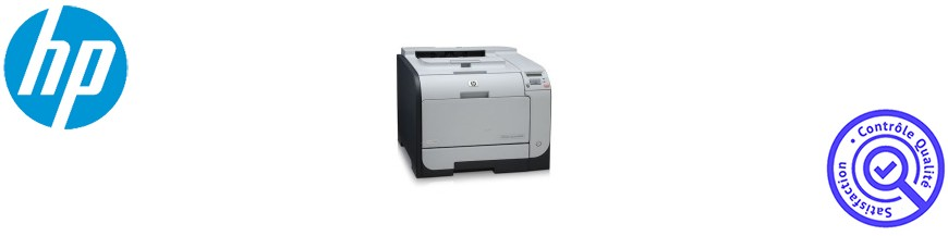 Color LaserJet CP 2026