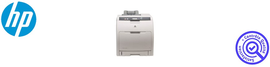 Color LaserJet CP 3505 DN