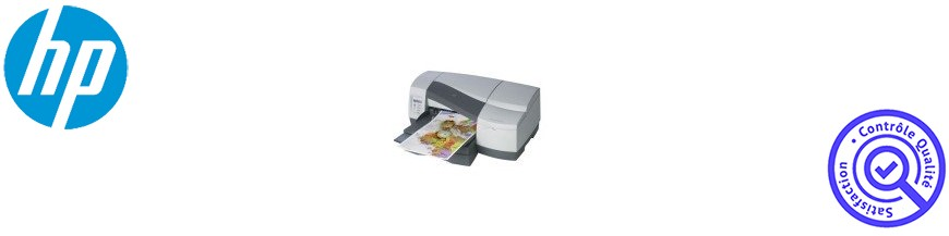 Business InkJet 2600